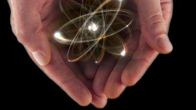 Олимпийски надежди - нашите очаквания от Международната олимпиада по експериментална физика
