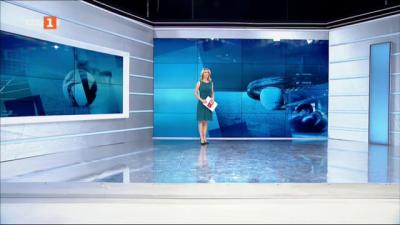 Спортна емисия, 20:50 – 23 ноември 2020 г.