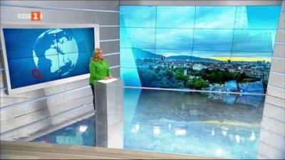 Новини на турски език, емисия – 24 ноември 2020 г.