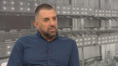 """Представят нов документален филм за Левски в предаването """"Рецепта за култура"""""""