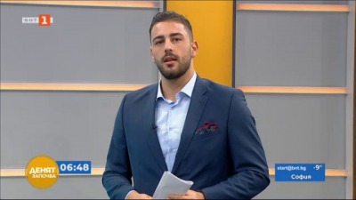 Спортна емисия, 6:45 – 2 декември 2020 г.