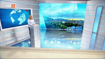 Новини на турски език, емисия – 25 ноември 2020 г.