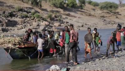 Ескалират тлеещи конфликти в Африка с дестабилизация и бежанска криза