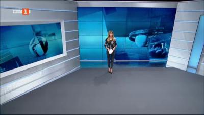 Спортна емисия, 20:50 – 4 декември 2020 г.