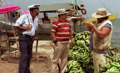 Банановия Джо