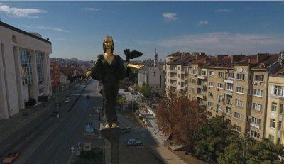 За какво ще стигне бюджетът на София тази година? Кметът Йорданка Фандъкова