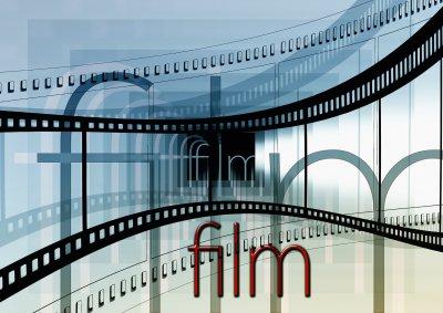 Българската филмова общност с предложения за промени в Закона за филмовата индустрия - 26.01.2021
