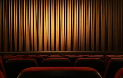 Как оцеляват частните театрални школи в условия на пандемия? - 25.01.2021
