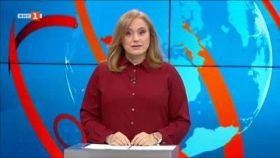 Новини на турски език, емисия – 15 януари 2021 г.