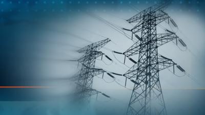 За енергийните проекти, енергийните провали и предстоящите избори - говори Румен Овчаров