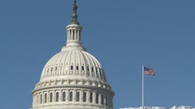 Денят на инагурацията - какво да очакваме от новия президент Джо Байдън