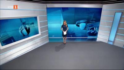 Спортна емисия, 20:50 – 17 януари 2021 г.