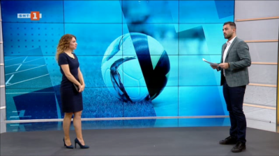 Спортна емисия, 6:45 – 19 януари 2021 г.