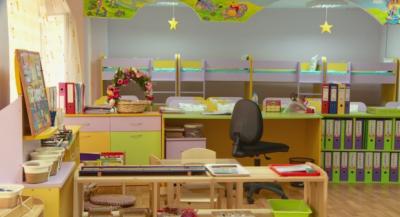 Кой може да се възползва от намаляване на таксите за детска градина?