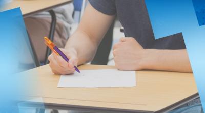 Защо националният омбудсман Диана Ковачева поиска отмяна на матурите за 4. и 10. клас