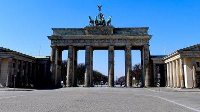 Конгрес за нов лидер на партията на Меркел. Кои са кандидатите и какви са платформите им