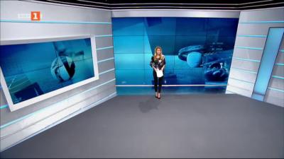 Спортна емисия, 20:50 – 16 януари 2021 г.