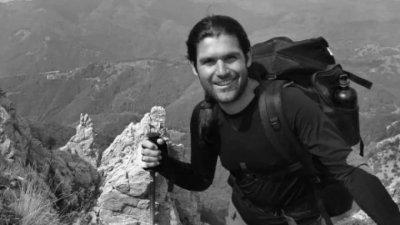 Body of Bulgarian climber Atanas Skatov found in the Himalayas