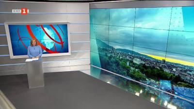 Новини на турски език, емисия – 1 март 2021 г.