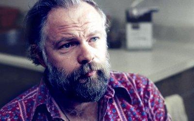 39 години след смъртта му - екранизации по Филип К. Дик. 05.03.2021