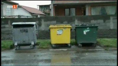 Eкологична провокация: Какво правим с градския боклук?