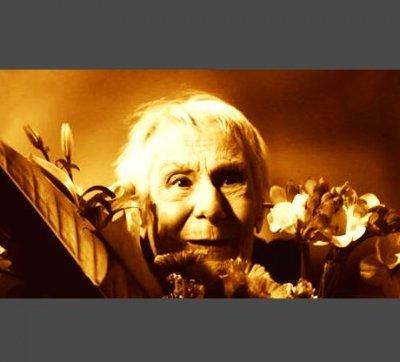 Златина Тодева - Мамето и нейният кураж