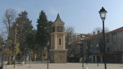 След референдума в Обзор – ще се отдели ли градът от община Несебър? 01.03.2021