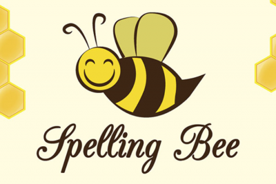 Започна Националното състезание по правопис на английски език