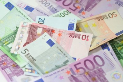 Bulgaria will receive 29 billion euros from EU to deal with the damage and consequences of the pandemic