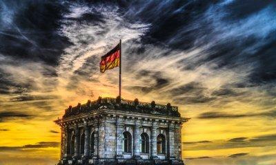 Преди парламентарните избори, Германия остава под карантина. Какви са обществените настроения?