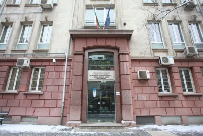 Bulgaria's National Revenue Agency introduces double protection for payments through virtual POS
