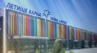 Airports in Varna and Bourgas received health accreditation from the Airport Council International