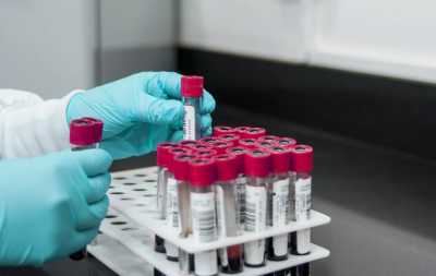 Coronavirus in Bulgaria: 4,375 new cases