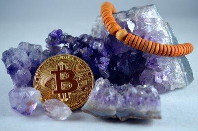 Истини и митове за криптовалутите – дискусия в студиото