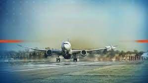 Чартърни авиокомпании пред фалит, авиобизнесът с апел за помощ от държавата