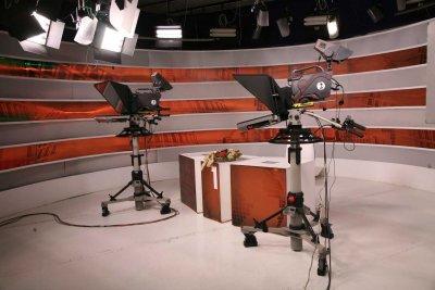 В Деня на радиото и телевизията ще ви разкрием какви тайни крие едно телевизионно студио
