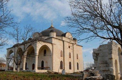 Узунджовската църква - 22.04.2021