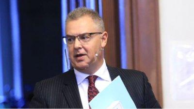 Yeni Mecliste milletvekili koltuk dağıımı açıklandı