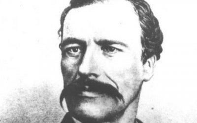200 години от рождението на Георги Раковски - 14.04.2021