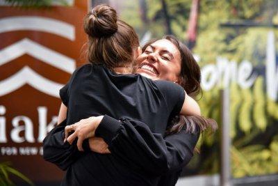 Австралия и Нова Зеландия тестват свободно пътуване помежду си без COVID карантина