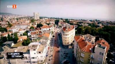 Как украинци откраднаха фирма на британски граждани в България с имоти за 3 млн. лева?