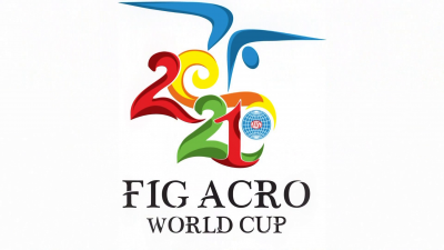 Гледайте финалите на Световната купа по спортна акробатика от 16:30 НА ЖИВО по БНТ 3