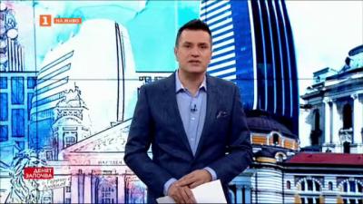Антон Кутев, Венелина Гочева и Люси Дяковска сред гостите в неделя