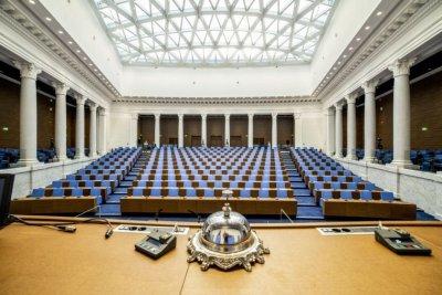 Новият парламент вече е ясен – какви са следващите политически ходове
