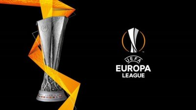 УЕФА Лига Европа