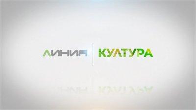 Как диалектите отразяват културната идентичност на регионите и богатството на българския език? - 26.04.2021