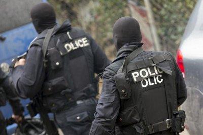 Стрелба и напрежение в Минеаполис