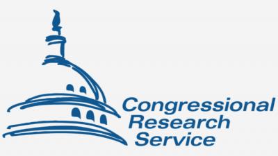 ABD raporunda Sofya analizi yayınlandı