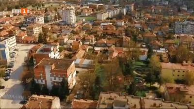 Павликени - богата история и възможности за почивка