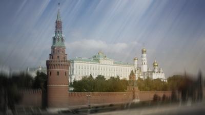 Нови противоречия между Русия и Запада в стила на Студената война
